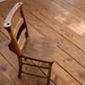 家具の製作(DIY)